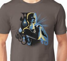 Roy's Tears Unisex T-Shirt