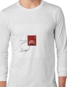 Skepta Long Sleeve T-Shirt