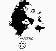 Del Piero Scream o. Classic T-Shirt