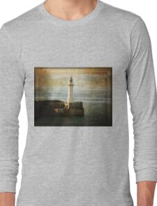 The Lighthouse Long Sleeve T-Shirt