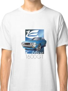 Celica daruma GT Classic T-Shirt