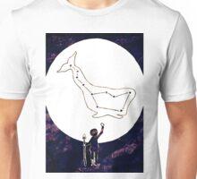 Ya Big Dick Unisex T-Shirt