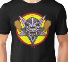 VAMPIRE KITTIE CULT Unisex T-Shirt