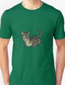 my cat amy Unisex T-Shirt