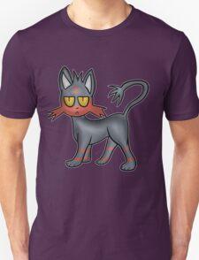 It's litten fam T-Shirt