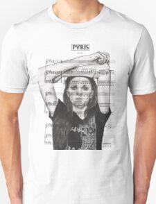 Holy Unisex T-Shirt