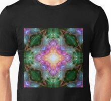 Nightgarden Unisex T-Shirt