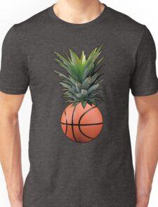 Basketapple Unisex T-Shirt