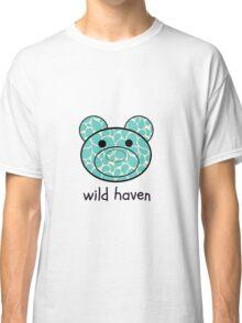 Bailey Bear Classic T-Shirt