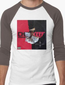 Chief Keef - Sorry 4 The Weight Men's Baseball ¾ T-Shirt