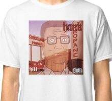 King Of the Hill - Hillmatic Classic T-Shirt