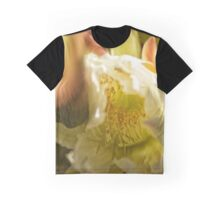 Early Spring at the National Arboretum in Canberra/ACT/Australia (9) Graphic T-Shirt