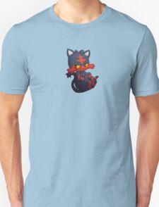 Starters- Litten T-Shirt