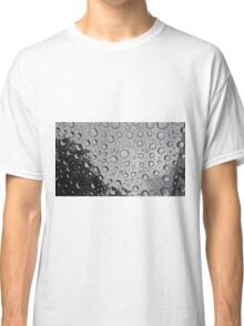 Acura Droplets Classic T-Shirt