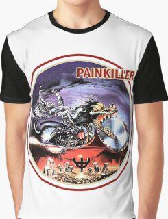 J.P Graphic T-Shirt