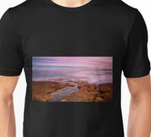 Ocean beauty 701 Unisex T-Shirt