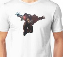 Dante - Devil May Cry Unisex T-Shirt