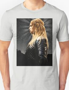 Clarke Unisex T-Shirt