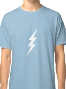 Justice League - The Flash Classic T-Shirt