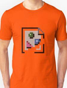 Missing image T-Shirt