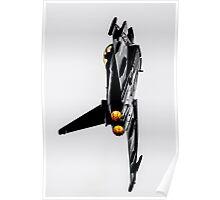 Typhoon Burners  Poster