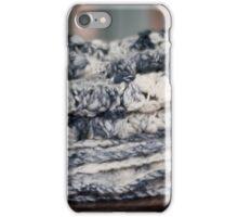Mesmerising Moonshadow iPhone Case/Skin
