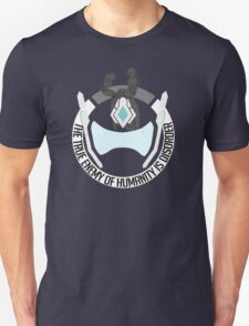 Symeorder Unisex T-Shirt