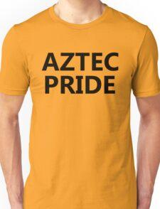 Aztec Pride Unisex T-Shirt