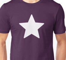 Legion of Super-Heroes; Star Boy Unisex T-Shirt