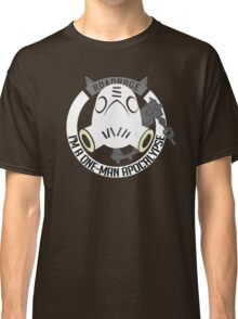 Roalypse Classic T-Shirt