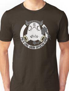 Roalypse Unisex T-Shirt