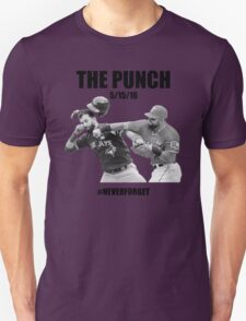 The Punch 2 T-Shirt