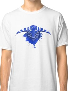 DOTA 2 - Rogue Classic T-Shirt