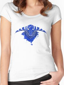 DOTA 2 - Rogue Women's Fitted Scoop T-Shirt