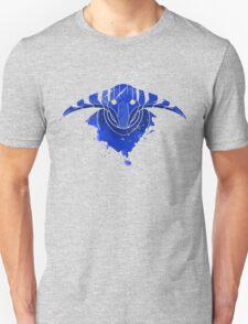 DOTA 2 - Rogue Unisex T-Shirt