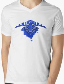 DOTA 2 - Rogue Mens V-Neck T-Shirt