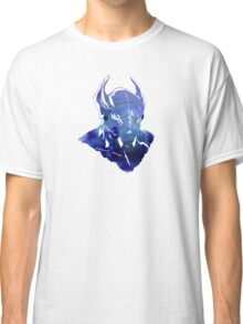 DOTA 2 - Nightstalker Classic T-Shirt
