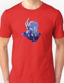 DOTA 2 - Nightstalker Unisex T-Shirt