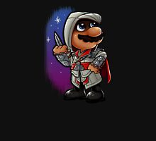 Mario Auditore Da Firenze Unisex T-Shirt