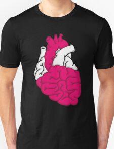 Smart Heart T-Shirt