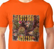 Arizona Hedgehog Unisex T-Shirt