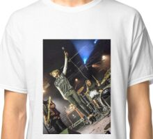As It Is Classic T-Shirt