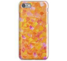 Sun Reflections iPhone Case/Skin