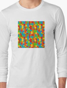 Lego | *NEW INCLUDED* Long Sleeve T-Shirt