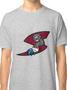 Sacramento river cats Classic T-Shirt