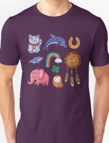 Lucky charms T-Shirt