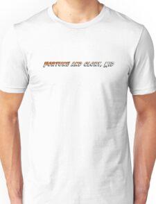 Indiana Jones - Fortune and Glory, Kid Unisex T-Shirt