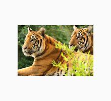 Tiger, tiger T-Shirt