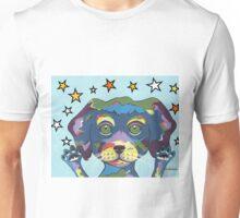 Pet Store Puppy - Pick Me Unisex T-Shirt