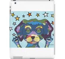 Pet Store Puppy - Pick Me iPad Case/Skin
